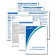 Our Downloadable FLSA Forms and Tools Kit simplifies compliance with the new overtime laws in 2016.