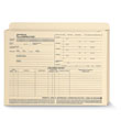 The Expandable Confidential Personnel Envelo-file® helps organize employee records for convenient access