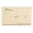 Envelo-File Confidential Personnel Folders - Legal Size