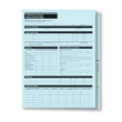 Employee Medical Records Folder