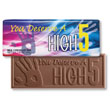 High 5 Chocolate Bar
