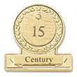 Reward Years of Service with an 