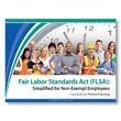 Educate your reclassified employees on what it means to be non-exempt