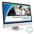 Teach your employees how to identify and prevent harassment