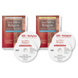 Anti-Harassment Training DVDs