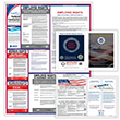 Our new Federal Contractor Poster Bundle protects employers working on government contracts after the January 2017 minimum wage increase takes affect. | Federal Contractor Poster Bundle Spanish | Federal Contractor Poster Bundle Bilingual