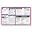 Compliance with the Illinois Labor Law Poster requirements has never been easier