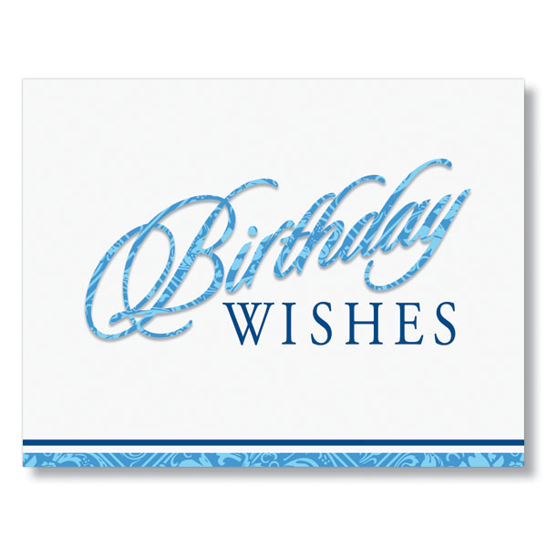 Business birthday cards idealstalist birthday paisley employee birthday cards business birthday cards colourmoves