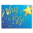 Make employee motivation easy With our colorful <strong>Personnelly Yours &amp;reg;</strong> greeting cards