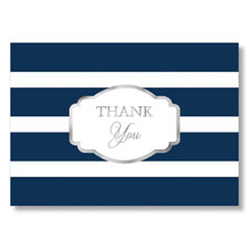 Looking for blank business thank you cards to express gratitude to your employees, clients & customers?