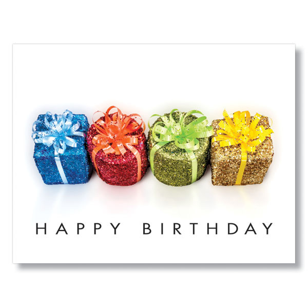 Birthday Gifts Greeting Card – Birthday Card Business