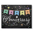 Not All Corporate Anniversary Cards Are the Same