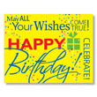 Share the Joy with Corporate Birthday Cards
