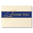 Send your sincere appreciation with our business greeting cards