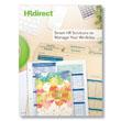 HRdirect | G.Neil Catalog