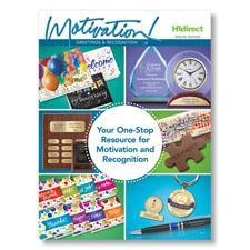 Motivation Catalog