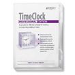 Employee Time Clock Software Renewal