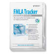 Comply with New FMLA Guidelines from the Convenience of Your Desktop