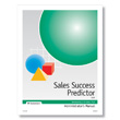 Accurately Predict Potential Sales Performance with Pre-Employment Testing
