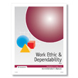 Measure Dependability and Efficiency with Pre-Employment Testing