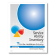 Service Ability Healthcare - Online Test