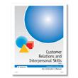 Interpersonal Skills Online Test