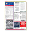 Federal Contractor Labor Law Poster Service