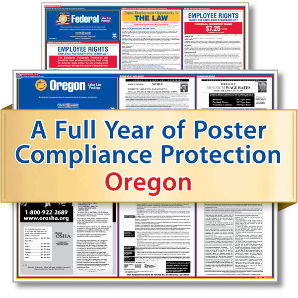 oregon state dating laws Legal separation is an order from the court that can decide issues of property, debt, custody, parenting time the oregon child support program.
