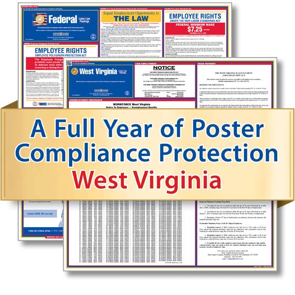 west virginia dating laws Common law marriage west virginia protection of assets my father been dating his girl friend for 12 years just this year he asked her to move into his house.