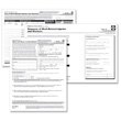 Satisfy OSHA requirements with OSHA 301, 300A & 300 forms & tip sheets