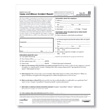 OSHA  Form 301 - Fill & Save PDF