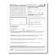 Gather incident details with printable OSHA Form 301