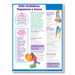 Remind Employees of Workplace Safety Practices That Can Prevent Slips, Trips & Falls