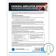 Picture of Downloadable FFCRA Compliance Bundle