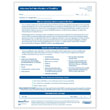 Affirmative Action Voluntary Forms Bundle