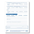 ComplyRight Employee Appraisal Forms- Fill & Save PDF 2
