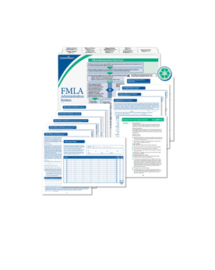 Picture for category Medical Forms