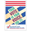 Get Out to Vote