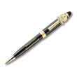 Anniversary Pen Black