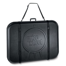 Tabletop Prize Wheel Case