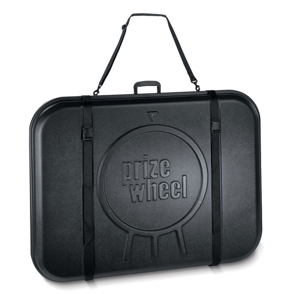 Tabletop Prize Wheel Case