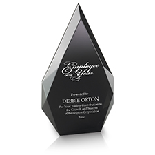 Elite Diamond Award