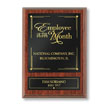 Picture of Traditional Employee Recognition Plaque