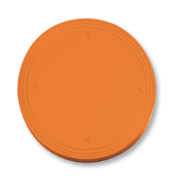 Picture of *Mini Plinko Pucks (3)