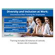 Picture of Diversity & Inclusion Unconscious-Bias Training