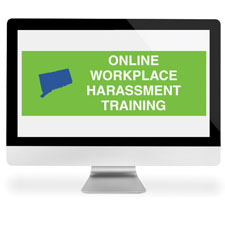 Connecticut Harassment Training Online