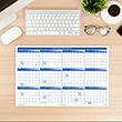 11 x 17 Calendar Planner