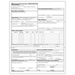 Picture of ADA Claim Forms - Laser - 2500 Pack