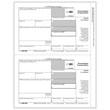 /1099-nec-rec-copy-b-sheet