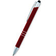 Delane Individually Wrapped Pen and Stylus
